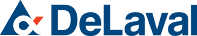 Your Independent DeLaval Dealer