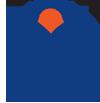Hills Supply Logo