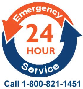 24 Hour Dairy Repair Services