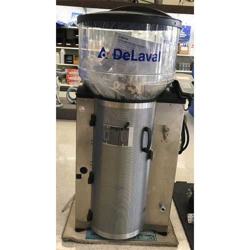 DeLaval Calf Feeder