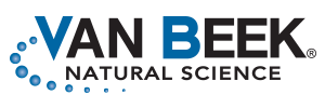 Van Beek Natural Science