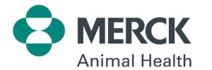 Merck Animal Health Products from Hills Supply
